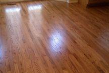 Floor Cleaning Salt Lake City