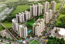 Greater Noida Housing