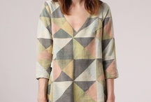 textiles and design