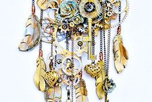 steam punk crafts
