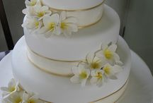 Mich n Marts wedding!