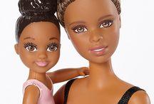 fotos da Barbie