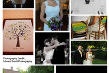Best of 2011 Mansion Weddings / by Mankin Mansion