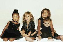 babies....