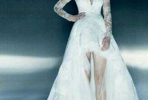 dress' goddess
