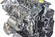 Gliwcie Auto / Gliwice Auto Części do samochodów krajowych i zagranicznych. Posiadamy części do zamienne używane i nowe do pojazdów wszystkich marek