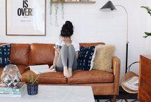 apartament IO / pantelimon