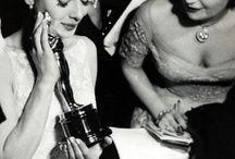 Oscars & Awards