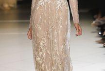 Mi otra pasion, vestidos woww!!