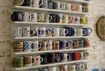 coffe)(bistro)(tarkaBarka