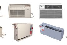 Perfect Comfort Line / The Perfect solution ,for all your heating and cooling needs.  Check us out today.