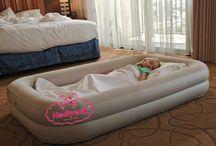 Çocuk Seyahat Şişme Yatak Seti 107x168x25cm Hediyecik.com.tr Online Oyuncak Hediye Alışveriş 7/24 Sipariş 0212 325 24 25
