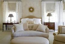 Great Master Bedrooms