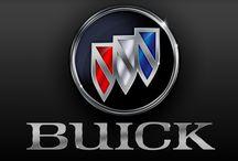 Buick / Car