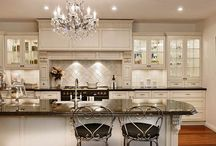 Home ideas-kitchen