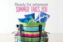 Thirty-One Gifts May Special 2016