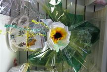 CLASSY BASKETS FLOWERS AND GIFTS / SPRING BASKETS BABY BASKETS MOTHERS DAY BASKETS