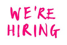 We Are Hiring! / BWF are looking for a fully qualified experienced / skilled carpenter  with the ability to manage sites and projects from bench joinery to site erect .  Proven track record and CSCS essential . Please send CV through to sales@buildingwithframes.co.uk 14.6.17