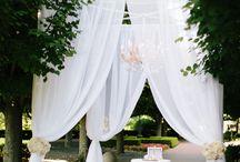 Wedding Ceremony Ideas / Ceremonies that create a lifetime of memories.
