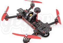 RC | Drones