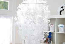 PBteen Dream room inspiration / by MaryAnn Lara