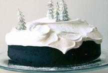 cakes inspiration