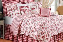 cama de sueños