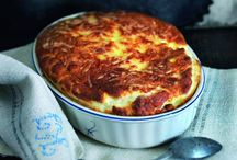 raymond blanc recipes