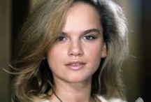 Aktorka PL - Katarzyna Figura