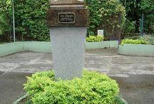 Monumentos santistas