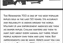 Remington SPS