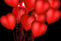 Heart. Kardia .kalp