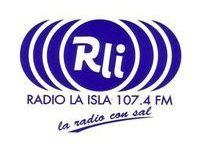 """#AlsCrmfSf en Radio La Isla / Podcast """"Gente Distinta"""" de Radio La Isla. Colaboraciones del alumnado del CRMF-SF en este espacio de """"Actualidad y Sociedad""""."""