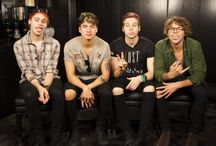 5 Seconds of Summer / Muzyka