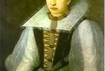 Alzbeta Bathory