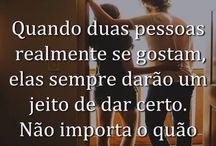 Vida ❤️