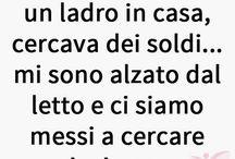 Cazzate