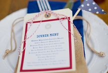 4th of July-Tea-Party-Ideas