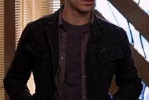 Skyler Astin / My future husband !!!
