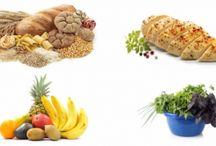 Health / Health topics