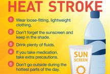 Stroke Prevention and Awareness