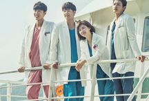 병원선HOSPITAL SHIP
