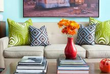 Decorating Tips to Add Fabulous to Your Space