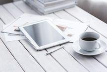 Internet : Blogs et RS / astuces pour blog et réseaux sociaux