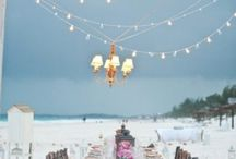 Beach_Peppermint Events