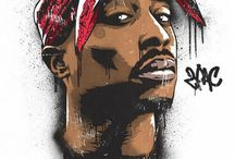 2pac, quotes and more!
