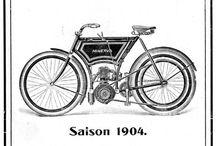 A+Motorsiklet