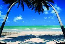 BRASIL♥ (Pernambuco) (Brazil♥ - Pernambuco) / Meu Brasil, definitivamente, o país mais lindo do mundo! Brasil, meu amor! (My Brazil, definitely the most beautiful country in the world! Brazil, my love!)