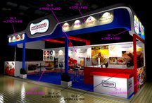 Finest and Hygienic Food Services Provider in New Delhi / Our company is a leading manufacturer of high quality fresh whipped cream, fresh icing cream, cake icing cream, non dairy cream and eggless cake mix. Our fillings and icings are of the highest quality and have excellent taste and eye appeal.