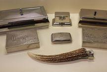 Vintage accesoires